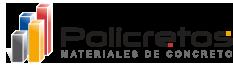 Policretos